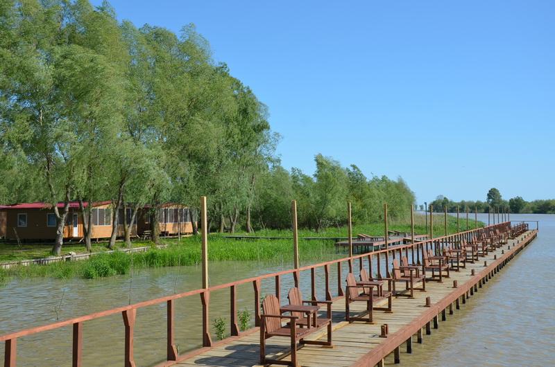 Картинки по запросу вилково Дунайская дельта